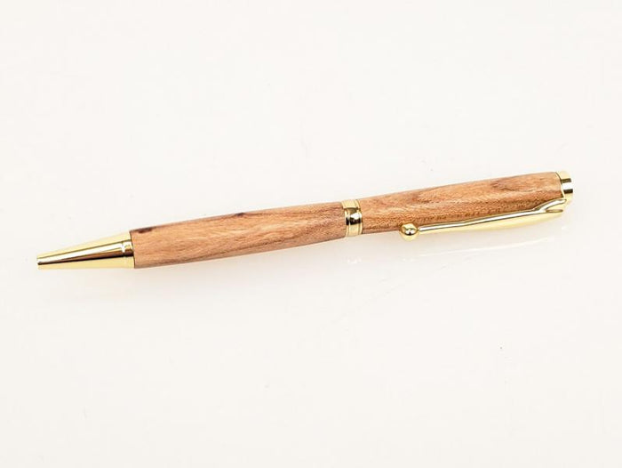 MSU Shadows Maple Classic Pen