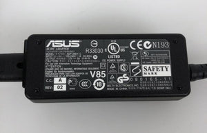 Asus 36W Power Supply ADP-36EH C