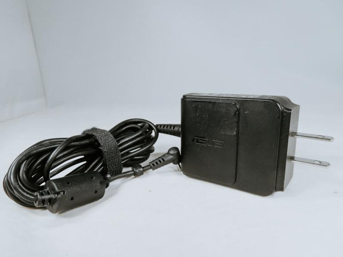 Asus AD82030 19V 1.58A 30W AC Power Adapter