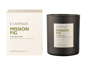La Bougie Candle