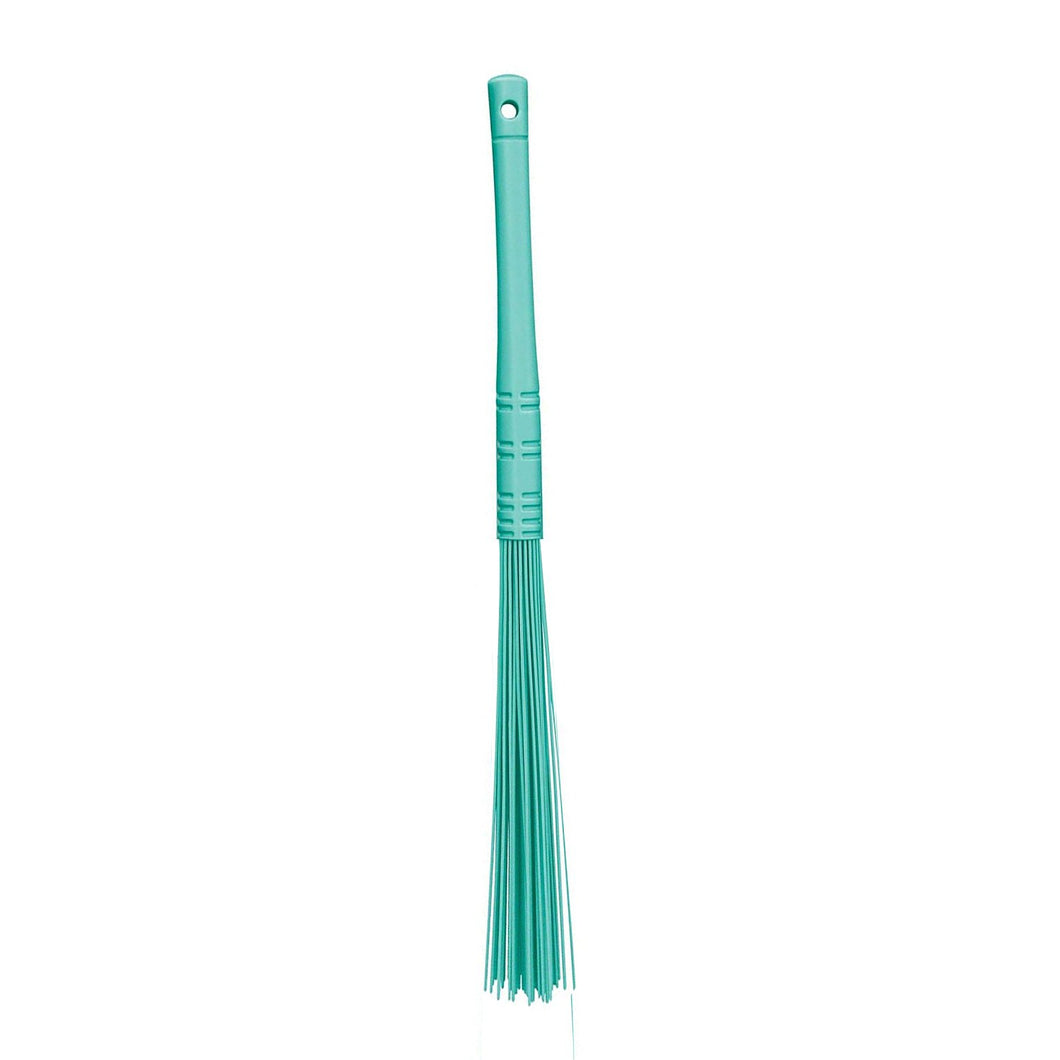 749_Wet & Dry Floor Cleaning Plastic Broom