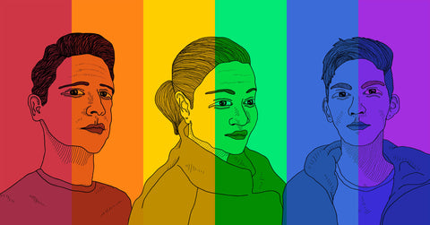 "The reality of ""conversion therapy"" practices in Singapore // LGBT Rights in Singapore"