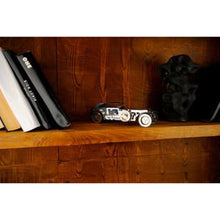 Load image into Gallery viewer, Luxury Roadster™ Scale Model Car Kit - D2 Direct