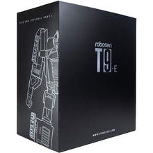 Load image into Gallery viewer, T9E™ Robot Toy Transformers Teach Kids Coding - D2 Direct