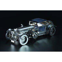 Load image into Gallery viewer, Luxury Roadster - D2 Direct