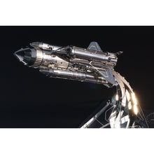 Load image into Gallery viewer, The StarBreeze Explorer™ Scale Model Kit - D2 Direct