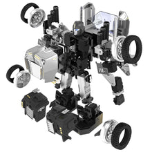 Load image into Gallery viewer, T9 - The World's Most Advanced Programmable Robot - D2 Direct