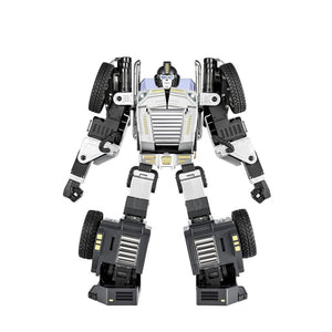 T9™ Auto Transforming Robot - D2 Direct