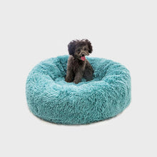 Load image into Gallery viewer, Super Soft Pet Bed for Dogs and Cats - ohyourstore