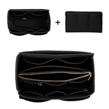 Load image into Gallery viewer, Premium Purse Organizer - ohyourstore