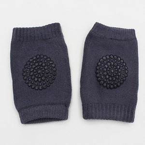 Baby Safety Knee Pads - ohyourstore