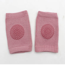 Load image into Gallery viewer, Baby Safety Knee Pads - ohyourstore