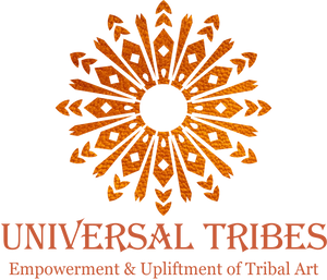 Universal Tribes