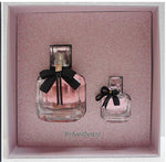 YSL MON PARIS GIFT SET 1PCS (4424323989607)