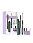 CLINIQUE HIGH IMPACT MASCARA GIFT SETS 1 PCS