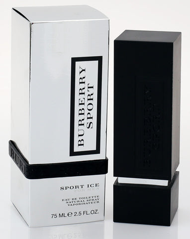 BURBERRY SPORTS ICE FOR HIM (4424288272487)