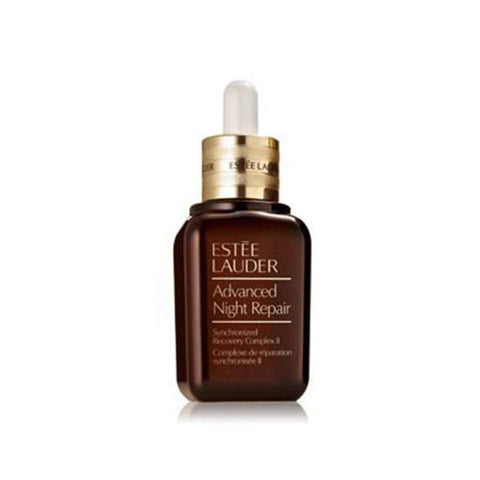 ESTEE LAUDER ADVANCED NIGHT REPAIR SYNCHRONIZED RECOVERY COMPLEXII 15 ML