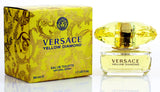 VERSACE YELLOW DIAMOND (4424323301479)