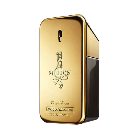 PACO RABANNE 1 MILLION - UNBOXED (4424313372775)