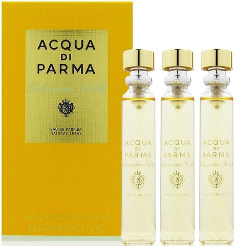 ACQUA DI PARMA GELSOMINO NOBILE - WOMEN PURSE SPRAY (4424285323367)
