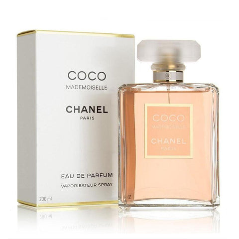 CHANEL COCO MADEMOISELLE (4424292270183)