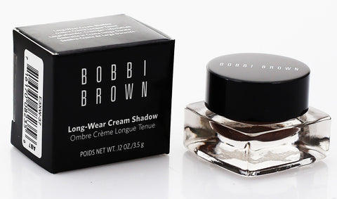 BOBBI BROWN - LONG-WEAR CREAM EYE SHADOW 3.5 GMS (4527195750503)
