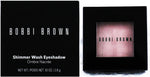 BOBBI BROWN-SHIMMER WASH EYE SHADOW  2.8 GMS (4527338684519)