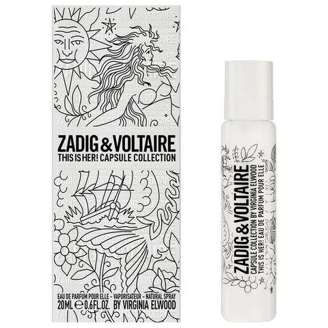 ZADIG & VOLTAIRE THIS IS HER (4424324120679)