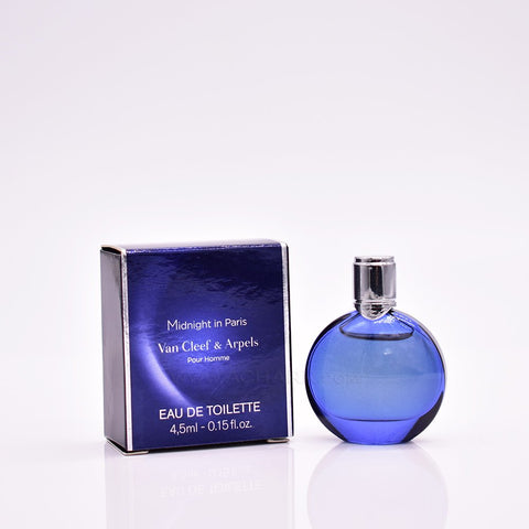 VANCLEEF MIDNIGHT IN PARIS MINIATURE (4424322220135)