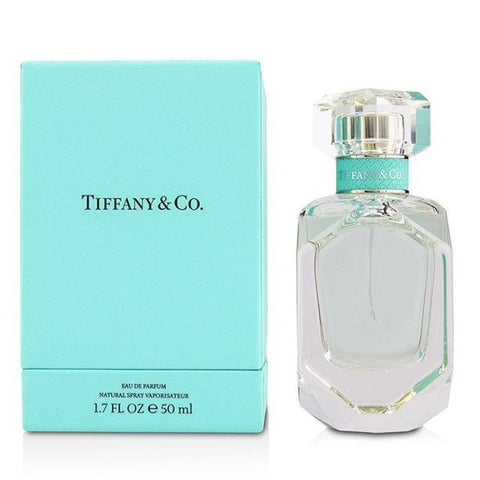 TIFFANY TIFFANY WOMEN (4424321499239)