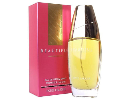 ESTEE LAUDER BEAUTIFUL (4424298168423)