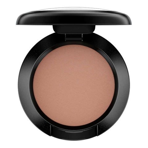 MAC MATTE SMALL EYESHADOW