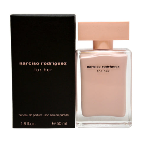 NARCISO RODRIGUEZ FOR HER (4424312717415)