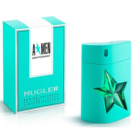 THIERRY MUGLER AMEN KRYPTOMINT (4424321204327)