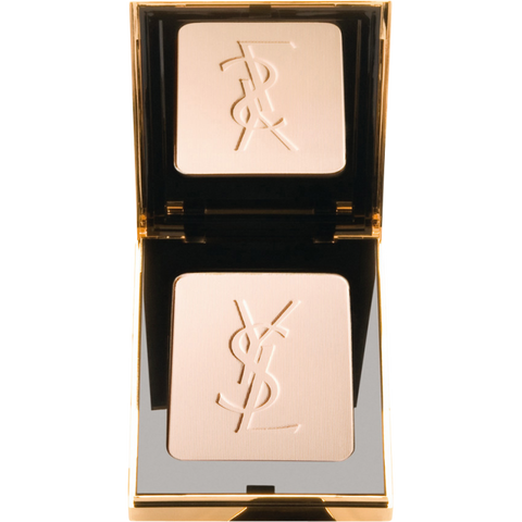 YSL POUDRE COMPACTE RADIANCE MATT AND RADIANT PRESSED POWDER (4535424581735)