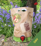 Lawrence's Cider - 3 Litre Pouch