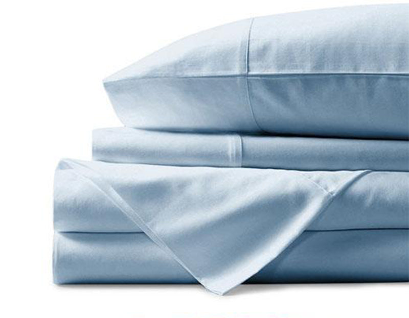 1000 TC Sheet Set