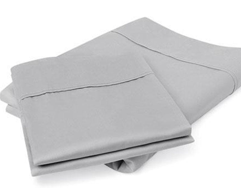 800 TC Pillowcase