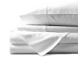 500 TC Sheet Set