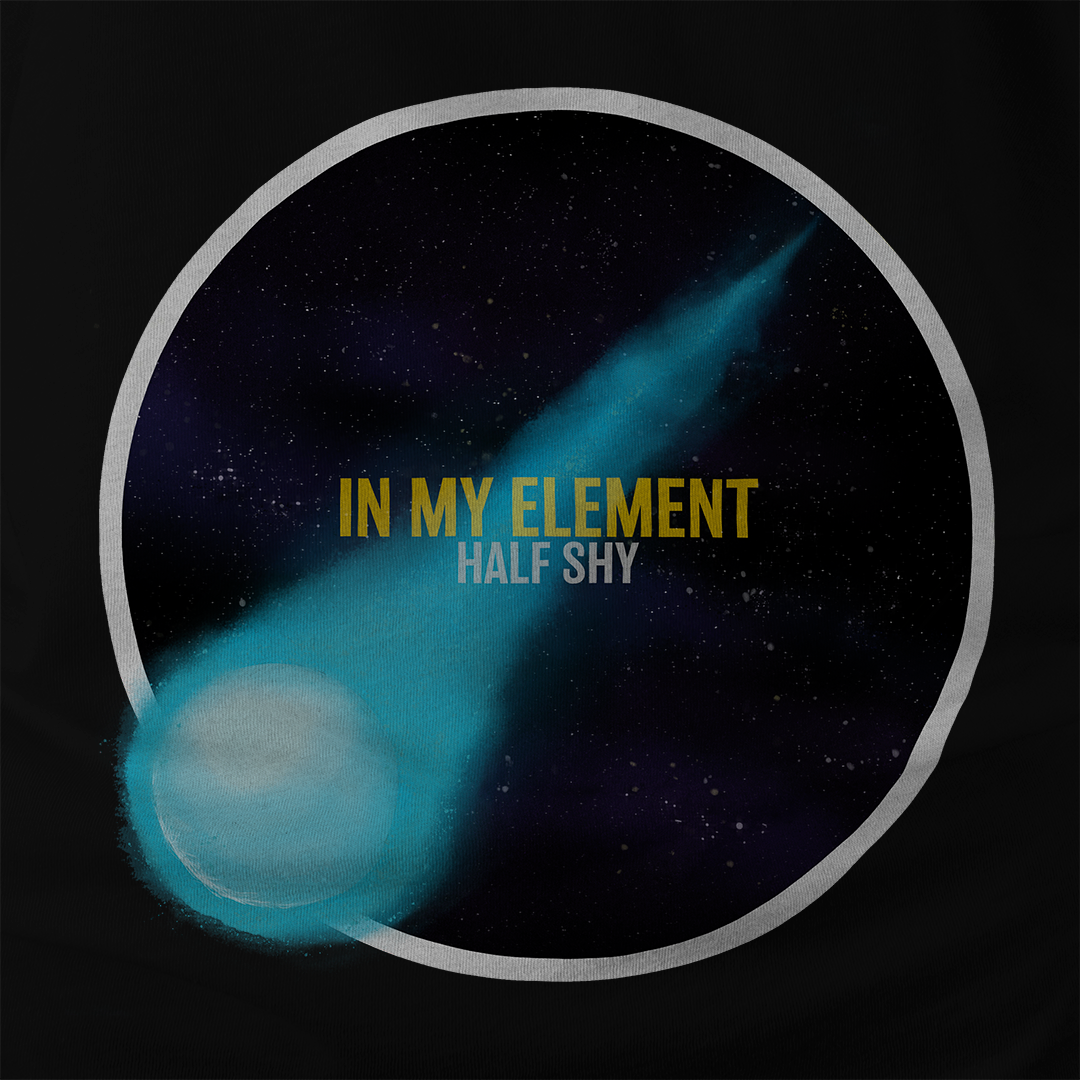 In My Element | Unisex T-Shirt