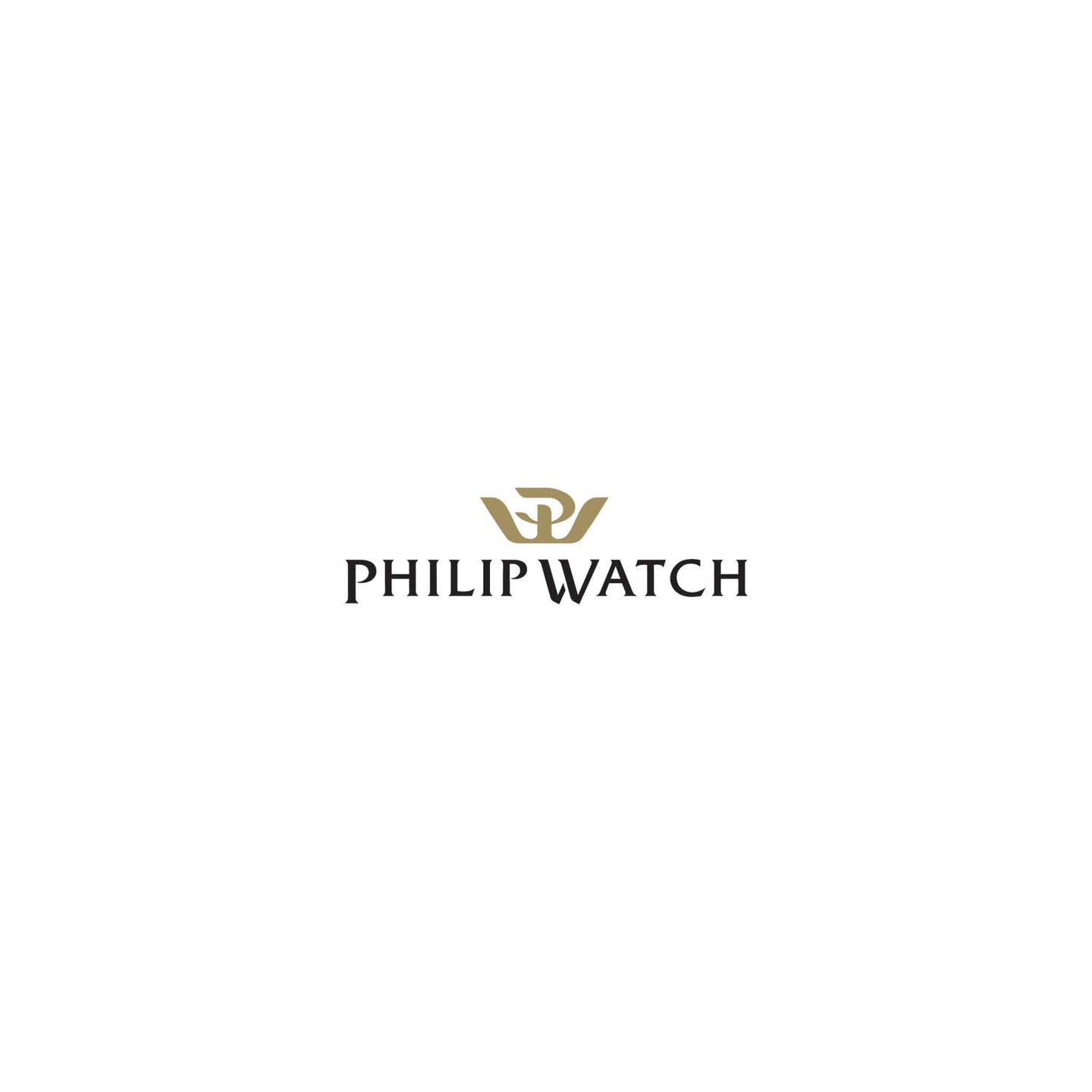 Philip Watch Orologi