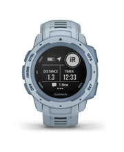 Garmin Instinct Sea Foam (4695832002640)