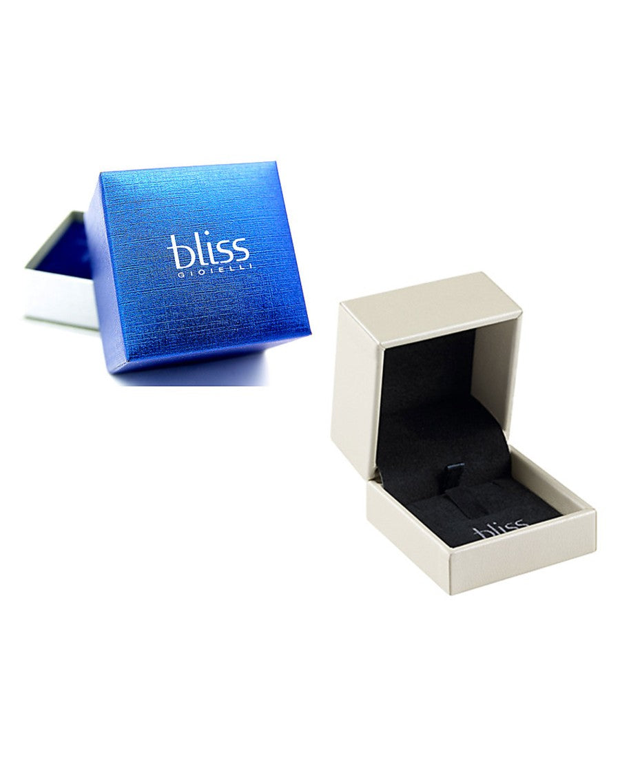 Bliss anello solitario Rugiada Colors (4755444695120)