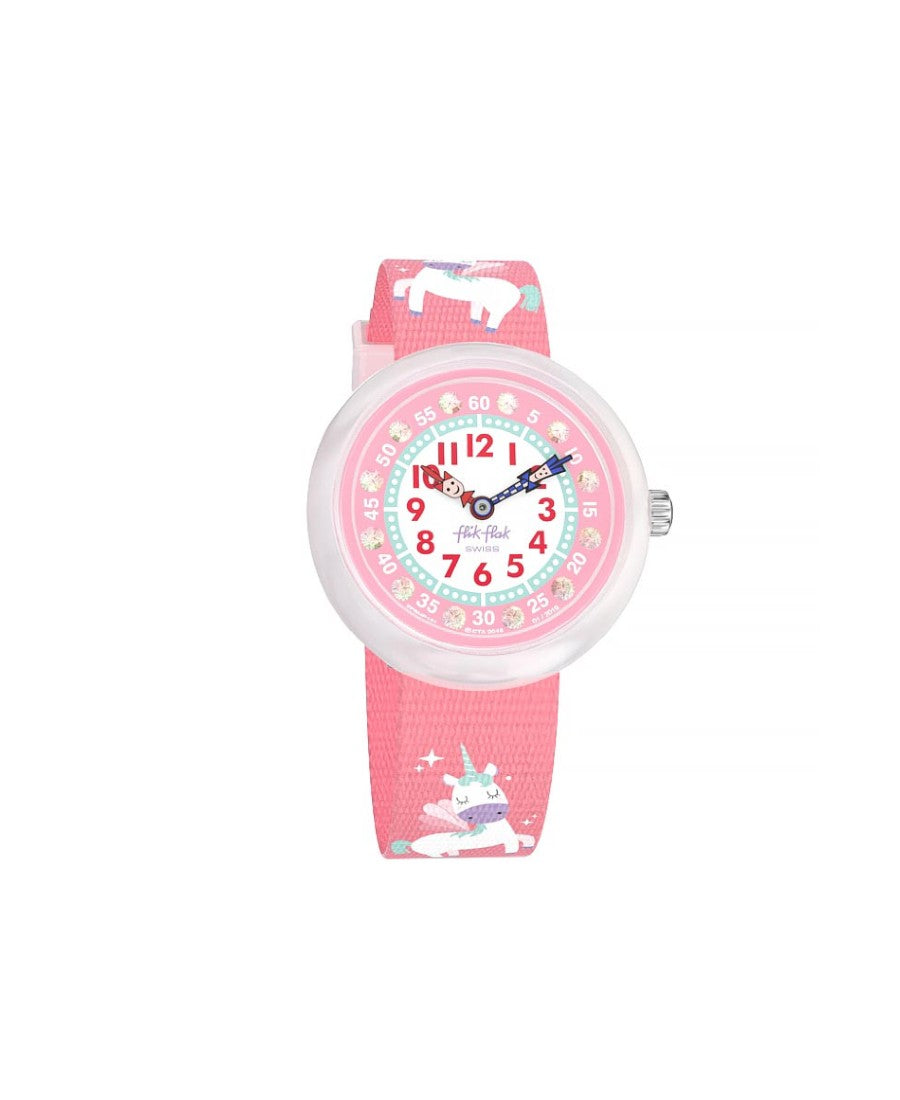 Orologio Flik Flak Magical Dream (6151745601729)