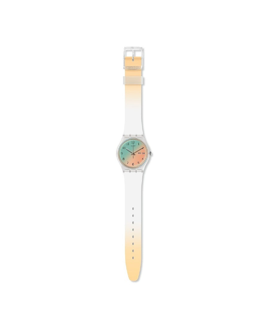 Swatch orologio Ultrasoleil (4825967394896)