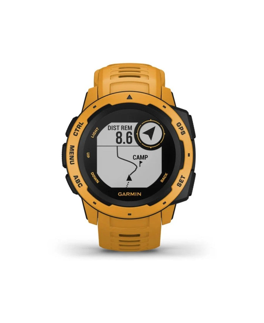 Garmin Instinct Sunburst (4779925405776)