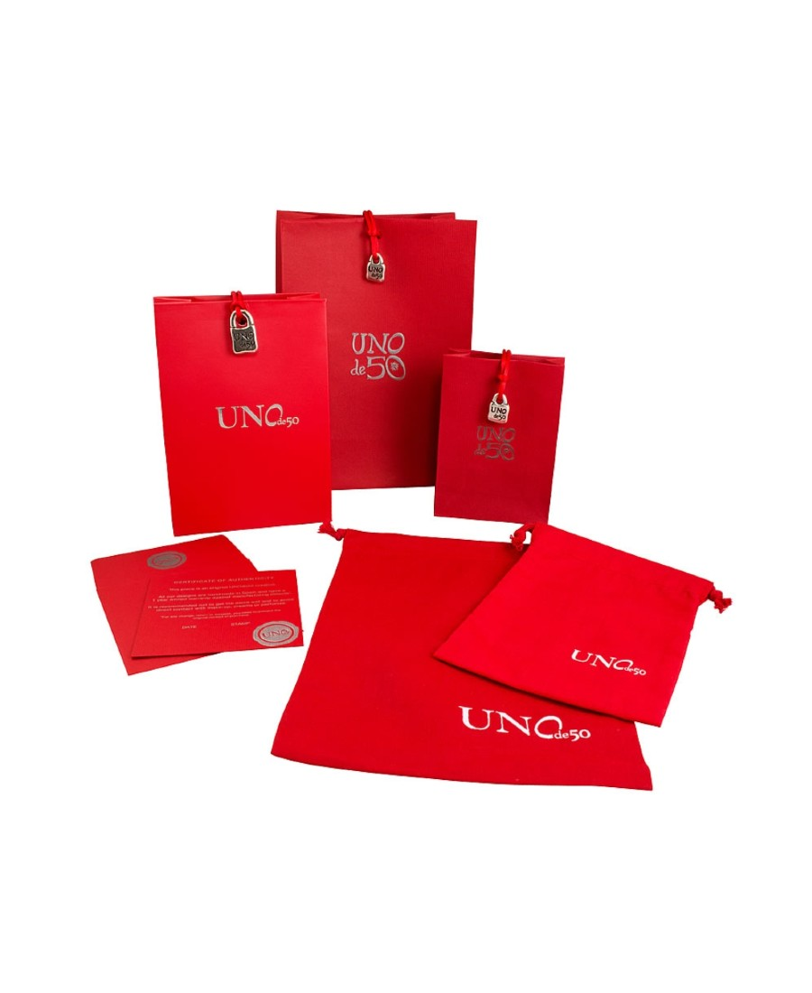 UNOde50 Collana Candy Candy (4783936012368)