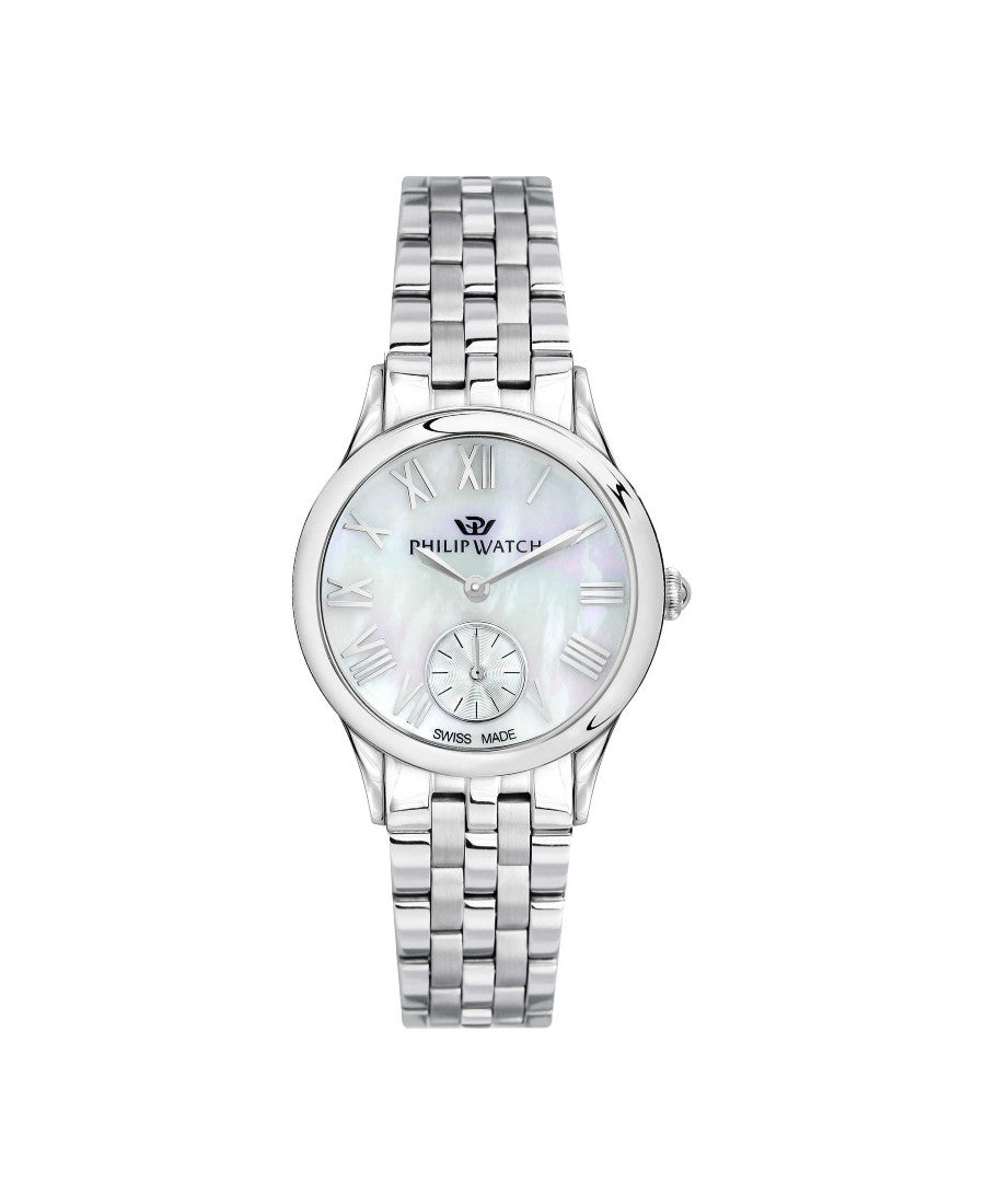 Philip Watch orologio solo tempo donna Marilyn (4804402577488)