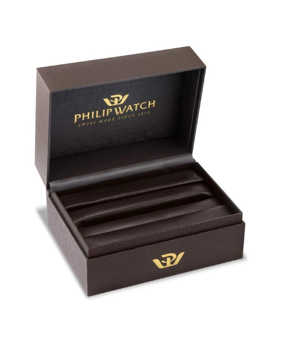 Philip Watch penna a sfera Wi (4795331838032)