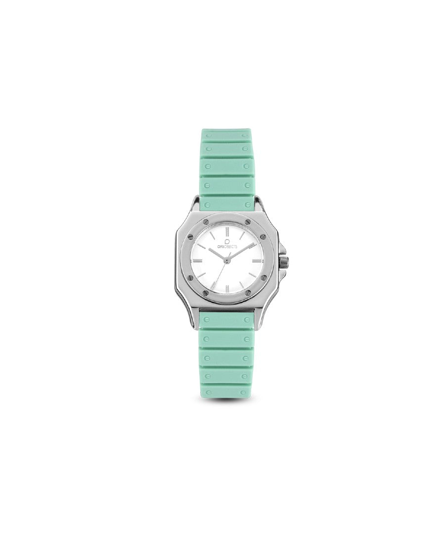 Ops Objects Orologio Donna Paris (6055201439937)